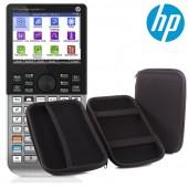 HP Prime G2 + Beschermetui