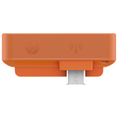 HP Prime Wireless Kit Dongle