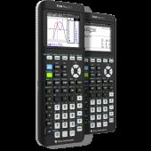 Texas Instruments TI-84 Plus CE-T tweedehands