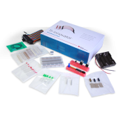 Texas Instruments TI-Innovator™ Breadboard Pakket