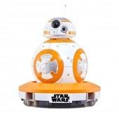 Sphero BB-8™ Star Wars