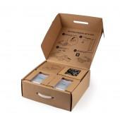 Sphero RVR Robot 5-pack