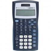 Texas Instruments TI30-XIIS