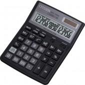 Citizen SDC-395N rekenmachine