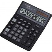 Citizen SDC-414N rekenmachine
