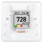 ARANET 4 Pro CO2 meter