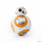 Sphero BB-8™ Star Wars with trainer