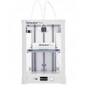 Ultimaker 3 Extended 3D printer