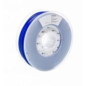 Ultimaker PLA filament blauw