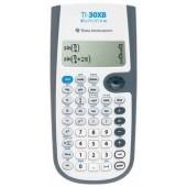 Texas Instruments TI-30XB Multiview