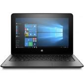 HP ProBook X360 11 G1 Education Edition (Celeron)