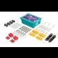 SAM Labs Classroom Kit