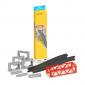 Intelino Bruggen Kit