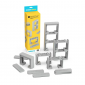Intelino Support Tower Pack