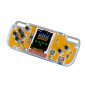 Circuitmess Nibble Game Console