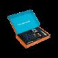 Circuitmess Tools Pack