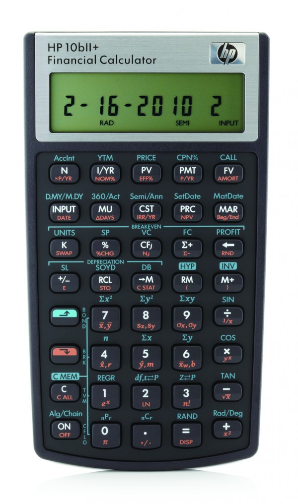 hoeveel dagen dating Calculator 14 jaar oude dating 18-jarige Yahoo Answers