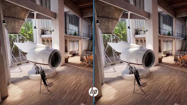 HP Reverb koop je bij De Rekenwinkel!