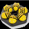 Bee-Bot oplaadstation