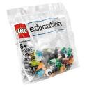 LEGO WeDo 2.0 reserveset 2000715