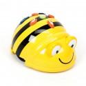Bee-Bot Oplaadbare Robot (nieuwe versie 2019)