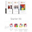 OSMO Starter Kit voor iPad