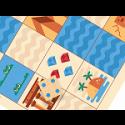 Cubetto Uitbreiding: Oude Egypte