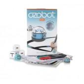 Ozobot Bit 2.0 Starter Pack Blauw