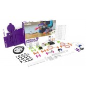 littlebits Gizmos & Gadgets Kit - 2e Editie - Nederlands