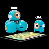 Dash en Dot Bundel