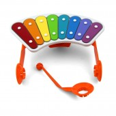 Wonder Workshop Dash Xylophone