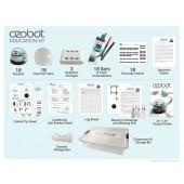 Ozobot Bit 2.0 Classroom Kit