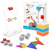 Osmo Genius Kit 2017