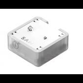SAM Labs Nabijheid Sensor