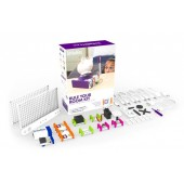 littlebits Rule Your Room Kit - Nederlands