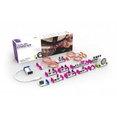 littlebits Synth Kit - Nederlands