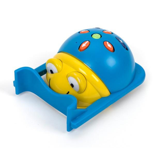 Bee-Bot schuiver bij De Rekenwinkel