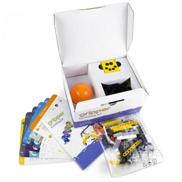 De Gripper Set voor Dash koop je bij De Rekenwinkel!