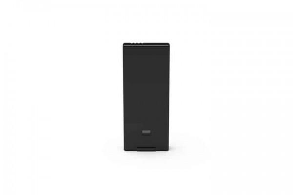 DJI Tello batterij