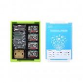 Makeblock Makerspace Kit: Electronic Modules 1