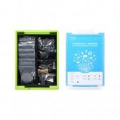 Makeblock Makerspace Kit: Electronic Modules 4