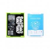 Makeblock Makerspace Kit: Electronic Modules 5