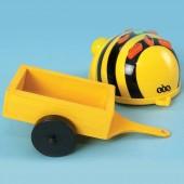 Bee-Bot Kar
