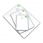 TalkTime® kaarten A5 (30 stuks)