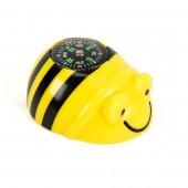 Bee-Bot Kompas (10 stuks)