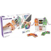 Sphero littlebits Code Set