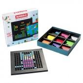 Bloxels EDU pack (5 stuks)