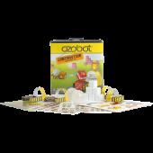 Ozobot Construction Kit