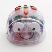 Blue-Bot Bluetooth Robot Schoolset