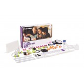 Sphero littlebits STEAM Kit
